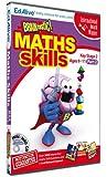 BRAINtastic! Maths KS2 Part 2 (PC CD)