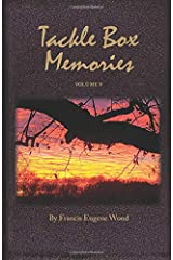 Tackle Box Memories Volume V Paperback