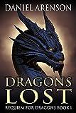 Bargain eBook - Dragons Lost