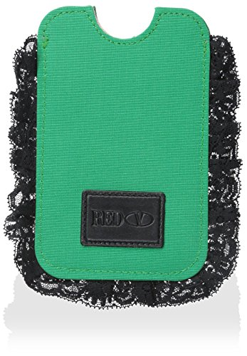 red-valentino-womens-iphone-case-green