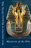 Mysteries of the Nile, Mary Saleeby, 1477500812