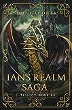 Free eBook - The Ian s Realm Saga