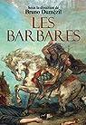 Les barbares par Dumézil