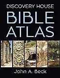 Discovery House Bible Atlas Pdf