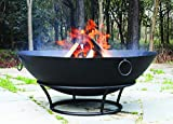 """Catalina Creations 43.5"""" Extra Large Outdoor"""