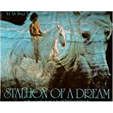 Stallion of a Dream, Robert Vavra, 0688037461