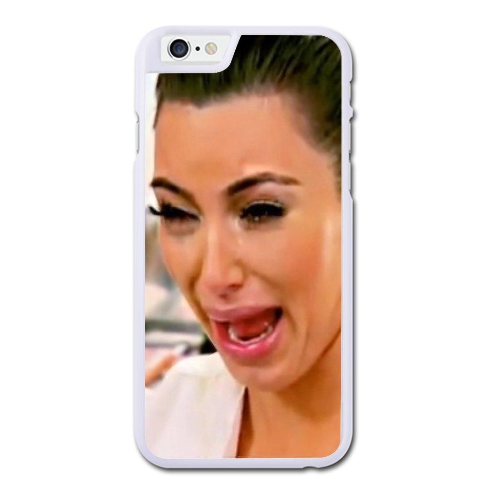 funda iphone kim kardashian