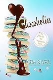 Chocoholics Bundle