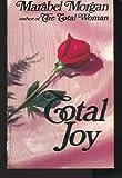 Total Joy, Marabel Morgan, 0425038009