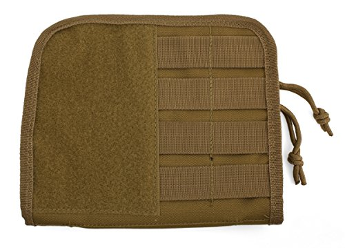red-rock-outdoor-gear-molle-admin-pouch-coyote