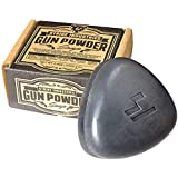 Evike Airsoft Strike Industries Enhanced Gun Powder Soap