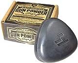 Evike Airsoft Strike Industries Enhanced Gun Powder Soap
