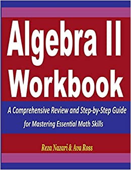 Bringing Success with Algebra Within Reach