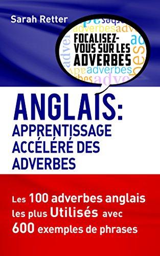 Anglaise - Guide de conversation | Lire et Écouter (Série Lire et Écouter t. 53001) (French Edition)