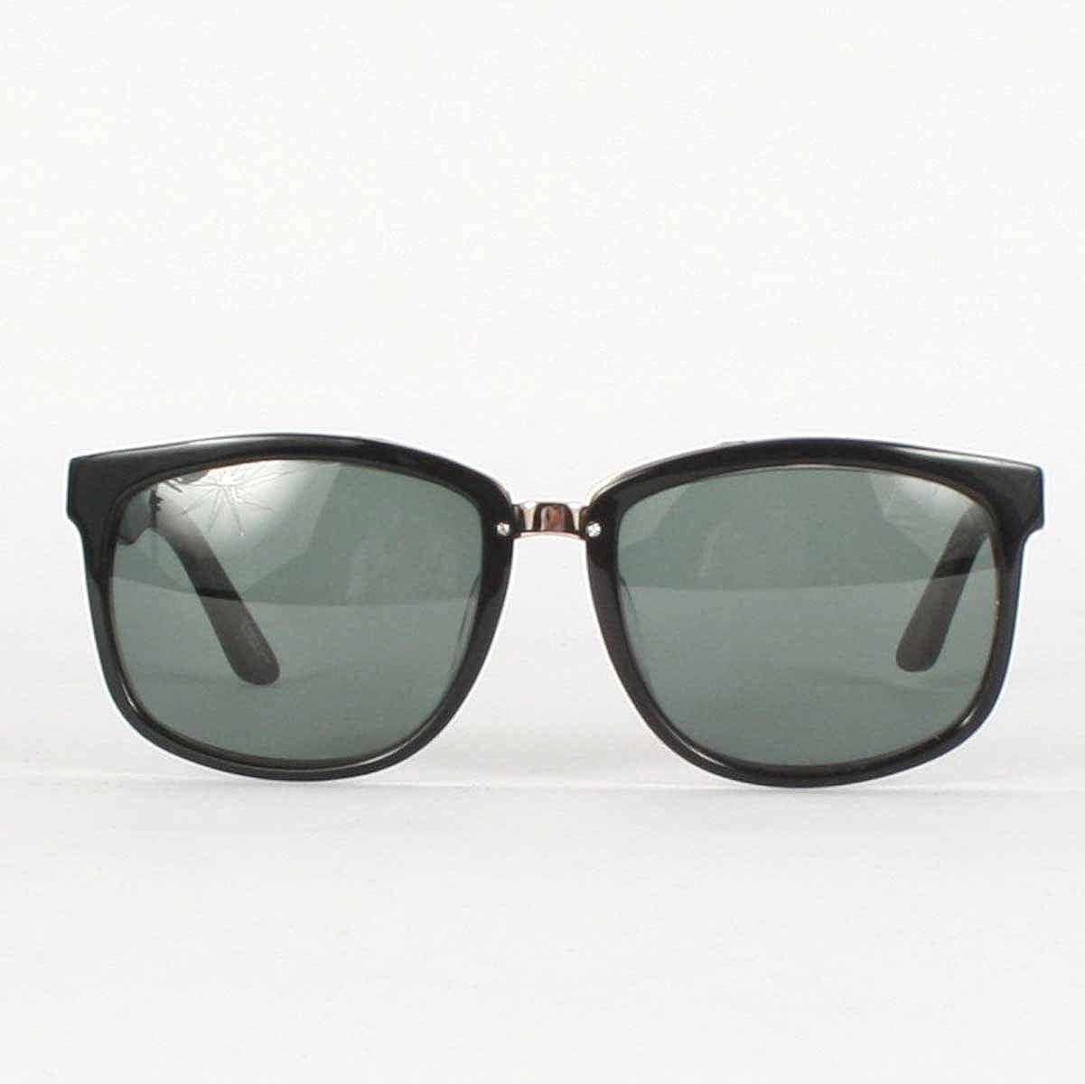 c7d233a315 Amazon.com  Spy Optic Unisex Midtown Crosstown Collection Eyewear ...