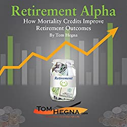 Retirement Alpha