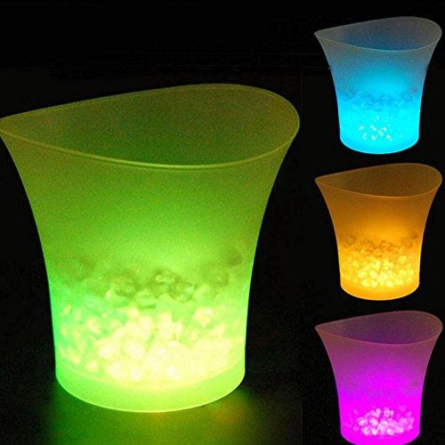 Beer Cooler Led Lights