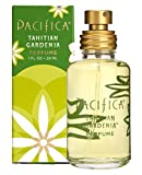 Pacifica Tahitian Gardenia 1 oz Spray Perfume