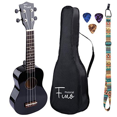 7 string guitar starter kit - 8