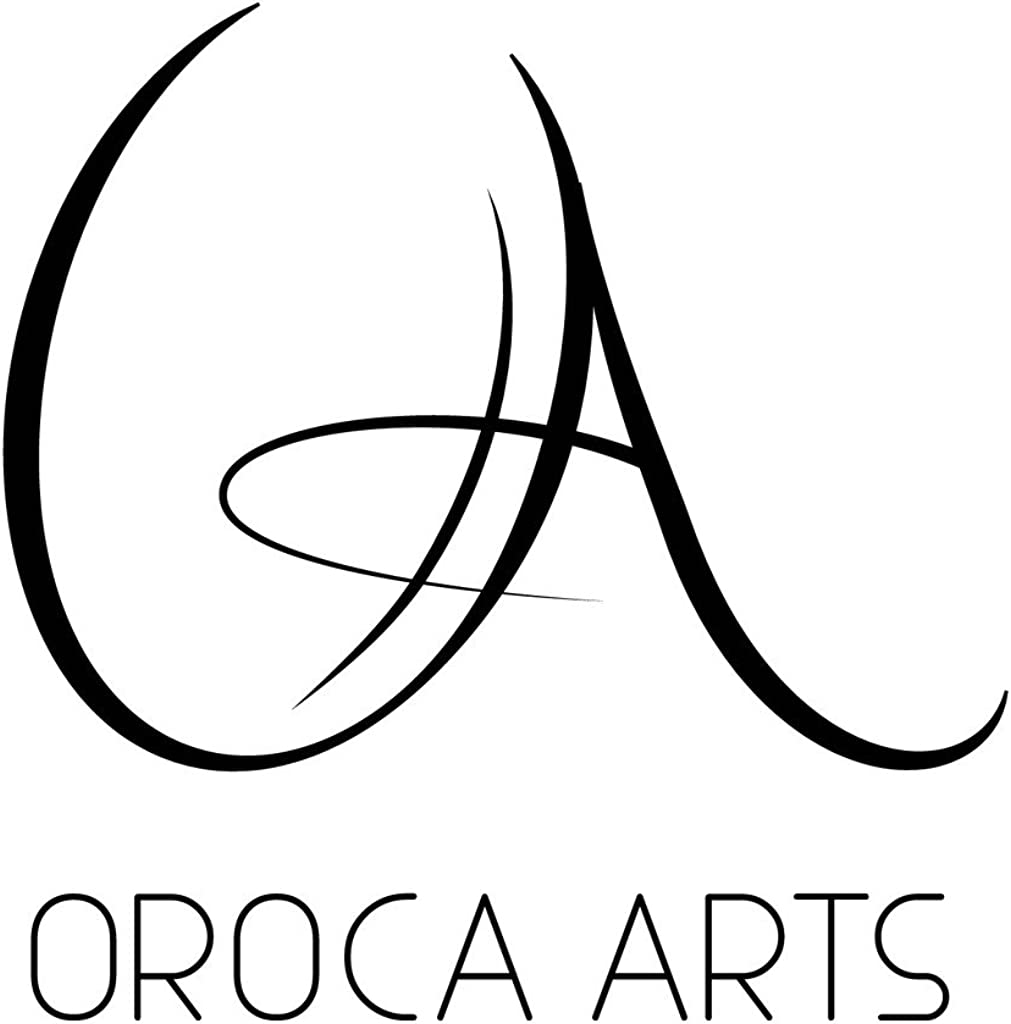 Oroca Arts Exclusive Imported Bracelet