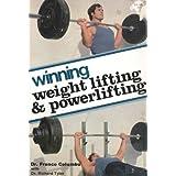 Gewinnen Weight Lifting and Powerlifting