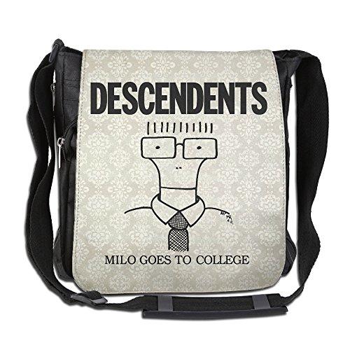 canvas-descendents-milo-goes-to-college-unisex-crossbody-shoulder-laptop-bag