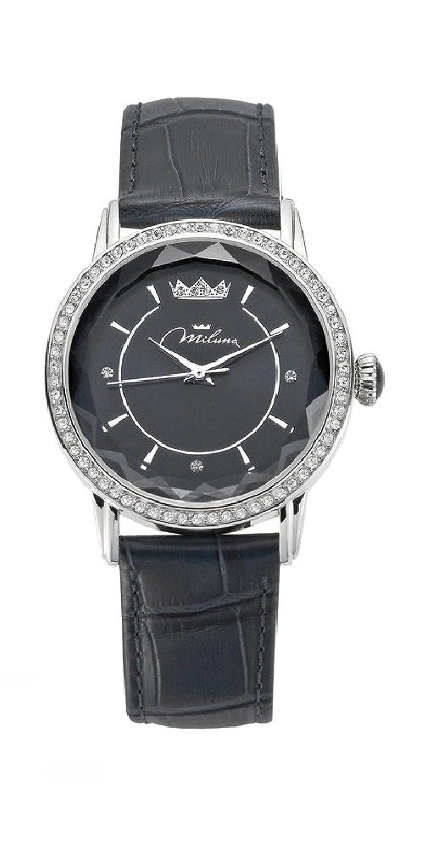 Morellato Damen-Armbanduhr Analog Quarz ORL1001_N35