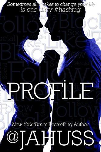 profile social media 5 - 1