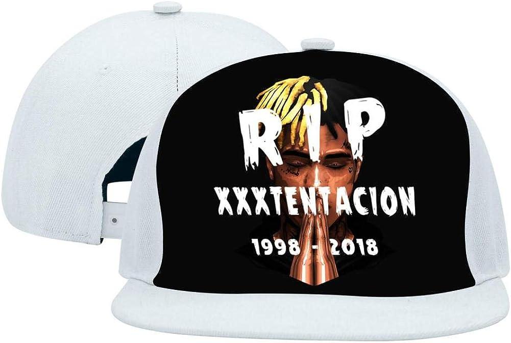 Xxxtent XXXTentacion killing: