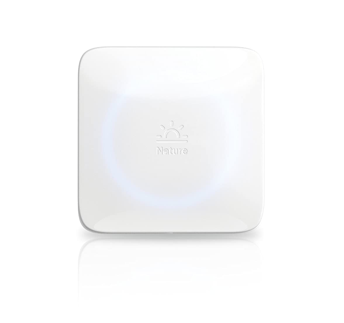 ディベート神経衰弱の間でLG ブルーレイプレーヤー フルHDアップコンバート アップスケーリング HDMIケーブル付属 Wi-Fi内蔵 コンパクトボディ BP350【国内正規品】