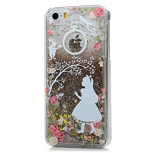 iphone 5 girl cases top 5 best selling iphone 5 phone cases for liquid 14520