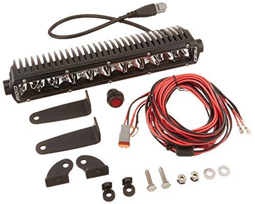 Rigid Industries 910312 SR-Series 10