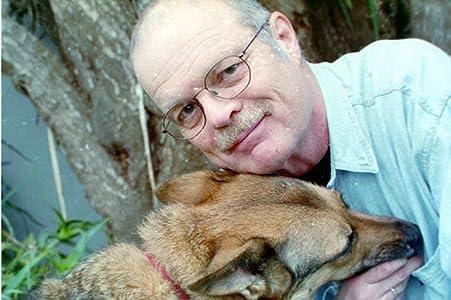 George Jansen
