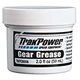 Trakpower Waterproof Gear Grease, 2 fl. oz.