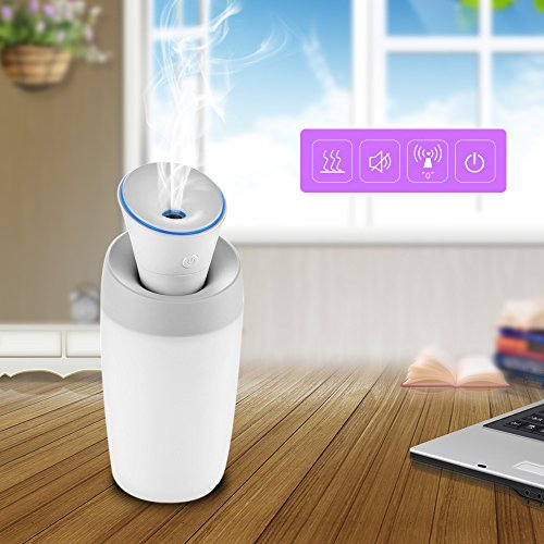 Mini-Humidifier-LBell-USB-Portable-Cool-Mist-Water-Humidifier-Silent-Air-Purifier-with-Auto-Shut-off-Water-Bottle-for-Travel-Office-Desk-Desktop-Car-Baby-Room