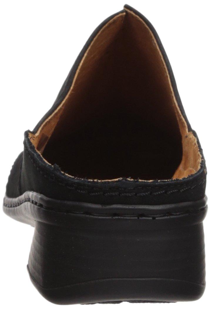 Ara Women's Ruffina Dress Sandal - - - Choose SZ color afa53f