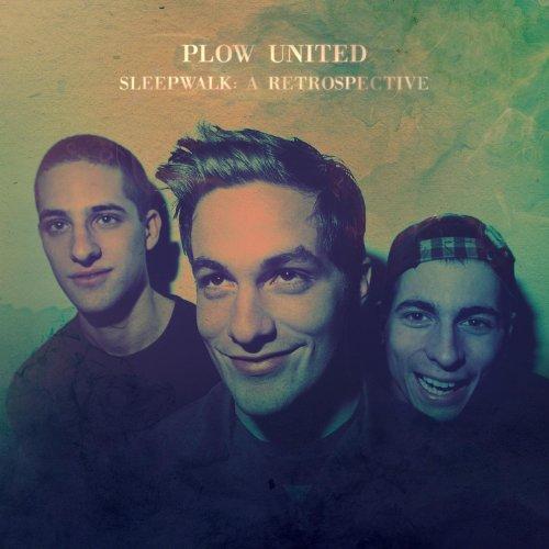 plow united - 8