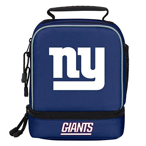 (NFL New York Giants