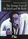 Image of The Strange Case of Dr Jekyll and Mr Hyde (Reading & Training: Step 3)