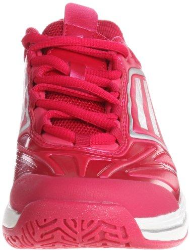 adizero tempaia Blanc Rose Chaussures ADIDAS II Rose Femme UnqEHf