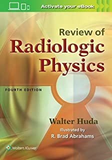 Raphex 2016 diagnostic collection 2012 2015 amazon books review of radiologic physics fandeluxe Gallery