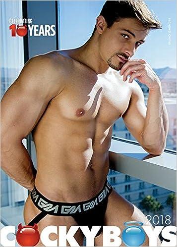 Amazon Com Cockyboys   Jake Jaxson R J Sebastian Books