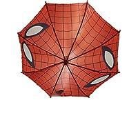 Spiderman Umbrella New Design