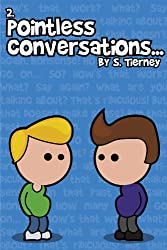 Pointless Conversations: Doctor Emmett Brown (English Edition)