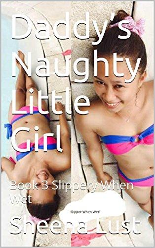 young-naughty-girl-pics