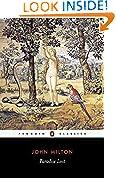 #9: Paradise Lost (Penguin Classics)