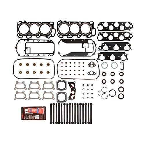 Acura Cylinder Head, Cylinder Head For Acura