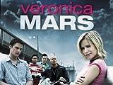Veronica Mars: Season 1 HD (AIV)