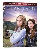 Heartland - Season 10 - Tenth Season - DVD