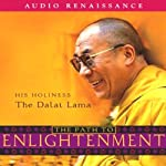 The Path to Enlightenment | The Dalai Lama